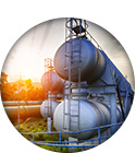 Industrial Water and Wastewater Business